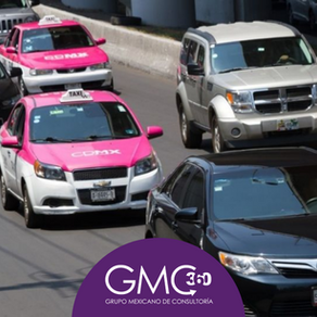 ¿Vas a comprar un auto? Cuidado estos son los modelos más robados en México
