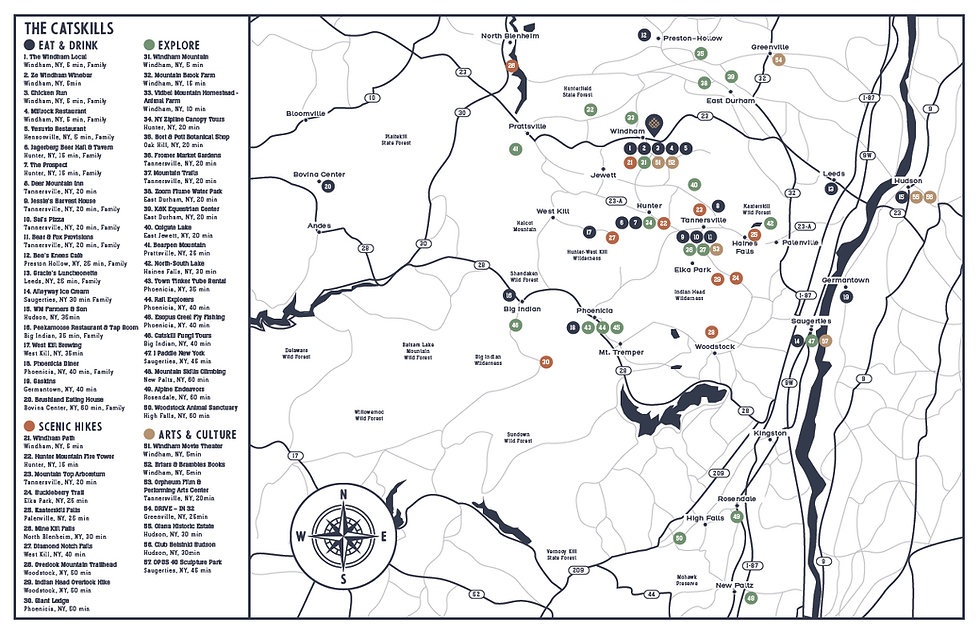012821-eastwind-map.jpg