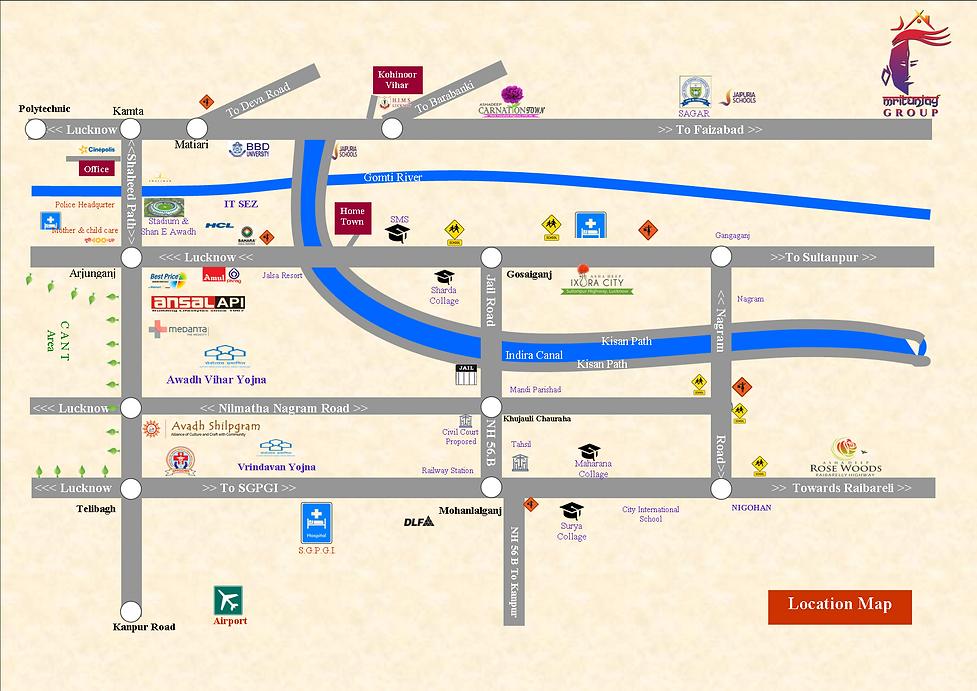 Site Locator.png