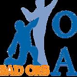 logo_opernakademie_retina_edited.png