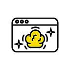 icono-01.png