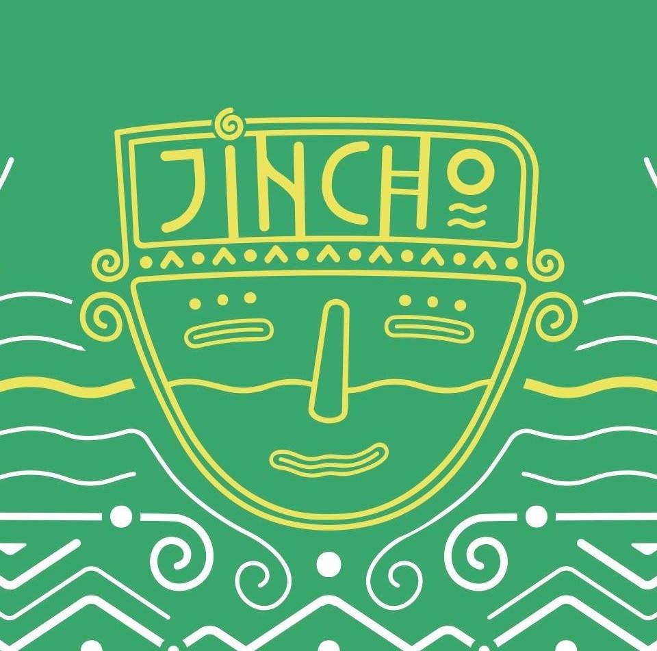 Bebidas Jincho.jpg