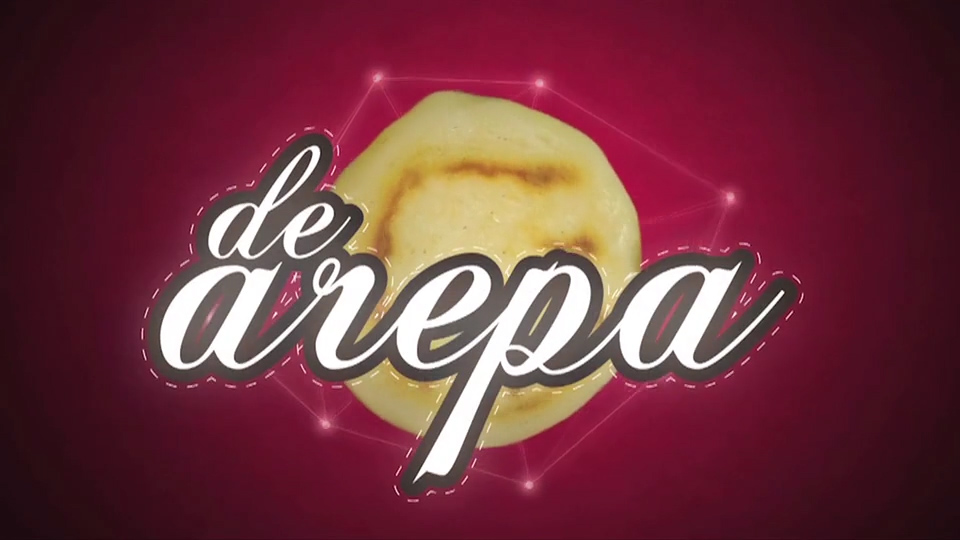 Arepa Caleruna.mp4.00_00_03_15.Still001.