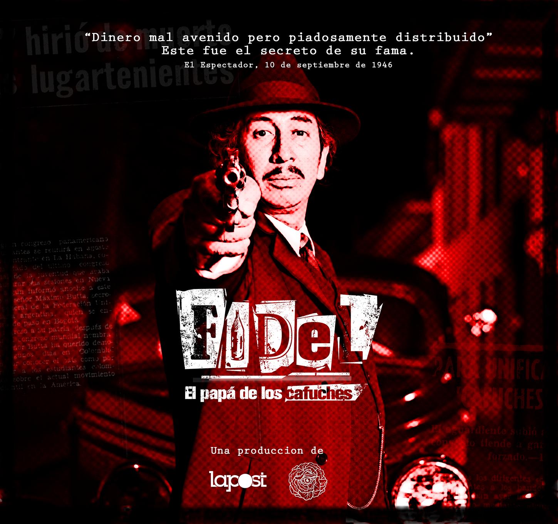 fidel 3