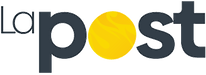 logo_lapost_2020_edited.png