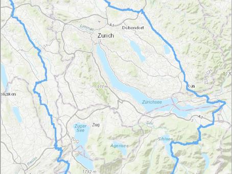 02.10.21 Zentralschweiz - ZH-Oberland