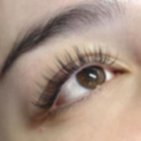 Full-Set-Classic-Eyelash-Extensions-7.jp