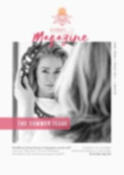 KarmalijnMagazineSummer2020IssueFINAL jp