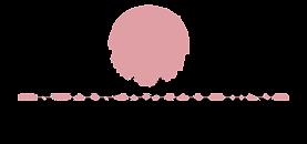 Karmalijn logo-01.png