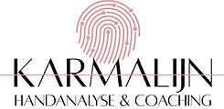 Karmalijn logo.jpg