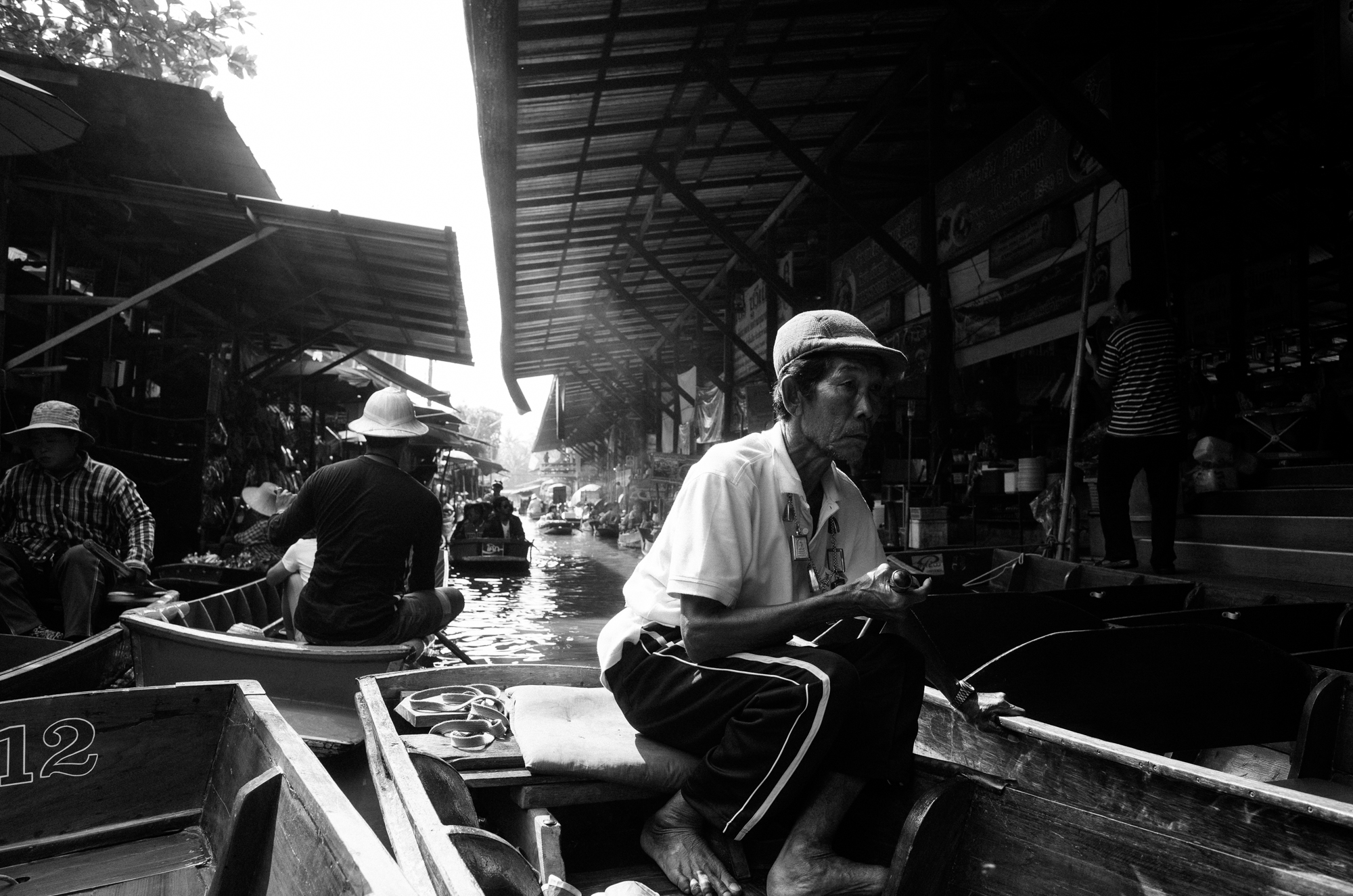huynh_the_floating_market_two_5