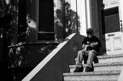 Henry Huynh, Street, Street Photographer, Travel Photographer, Travel-12