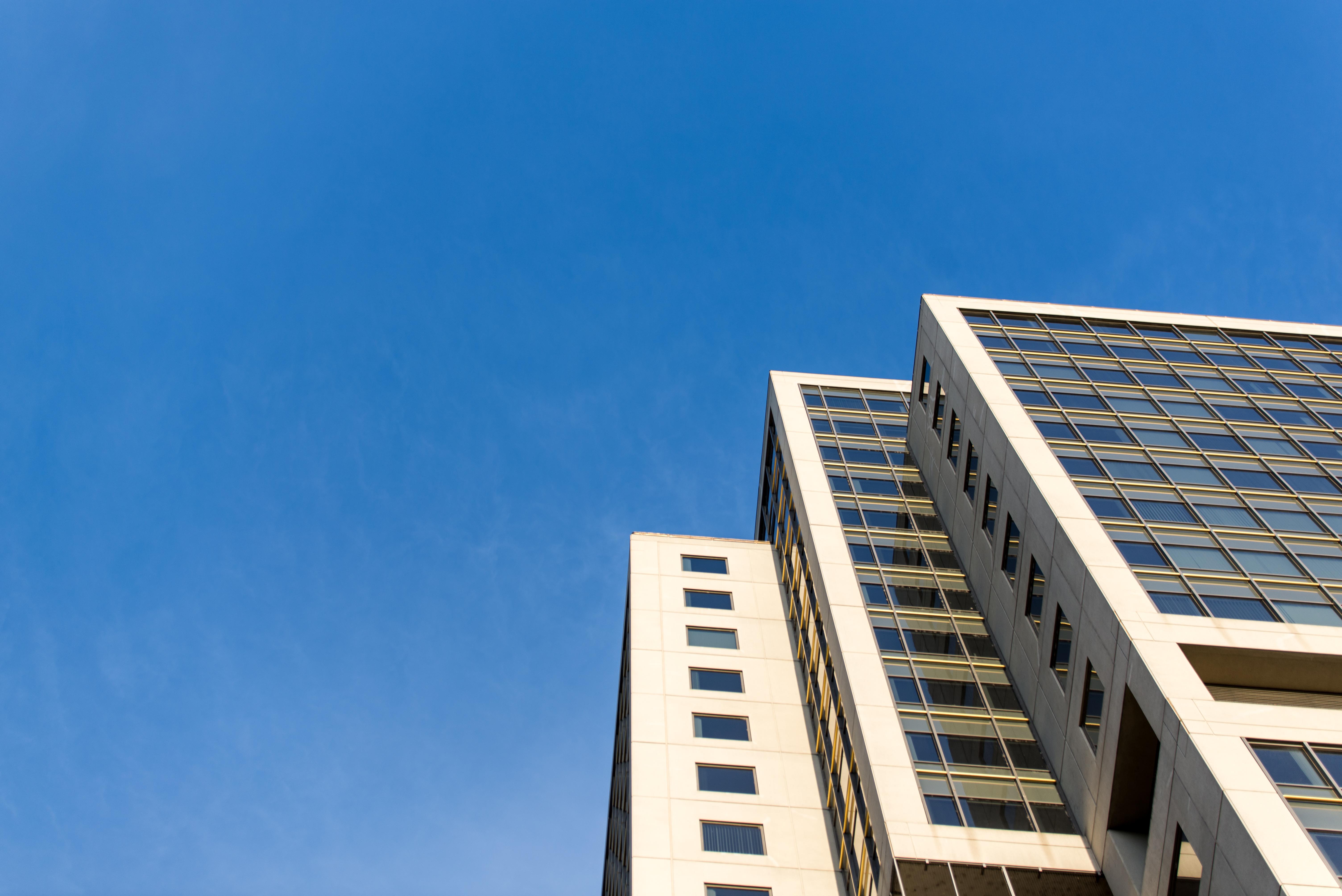 Architecture-41.jpg