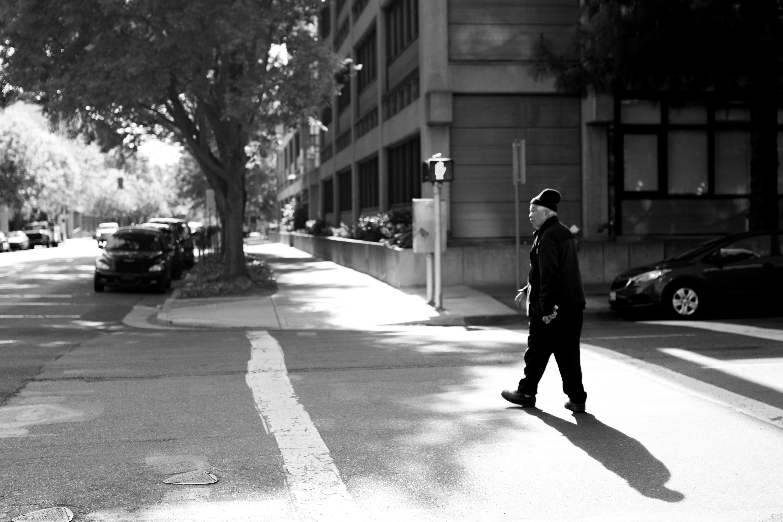 HHH Street-3.jpg