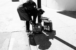 Henry Huynh, Street, Street Photographer, Travel Photographer, Travel-2