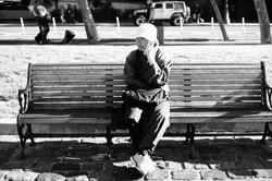 Henry Huynh, Street, Street Photographer, Travel Photographer, Travel-45