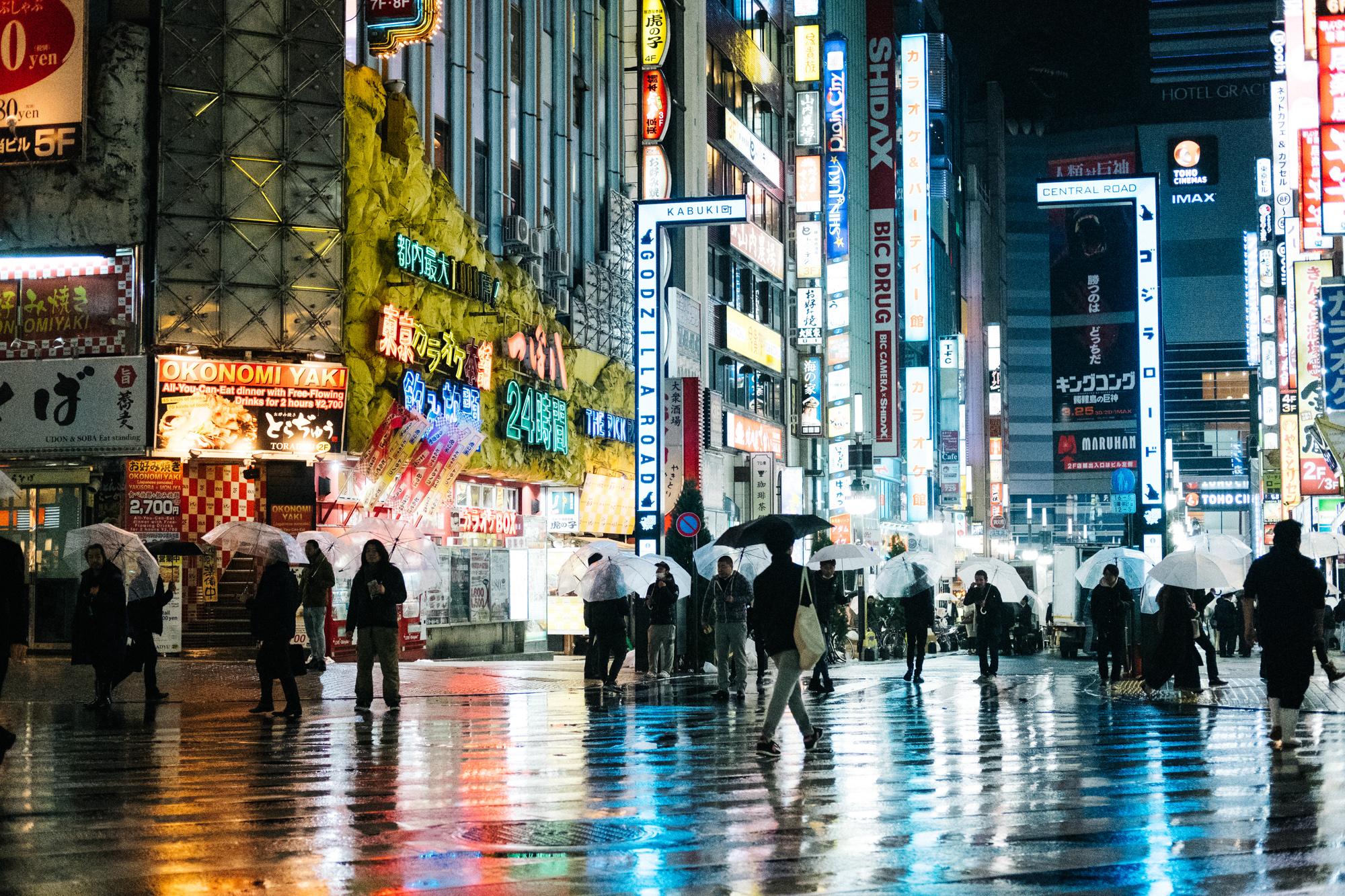 huynh_night_in_tokyo_1