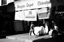 Henry Huynh, Street, Street Photographer, Travel Photographer, Travel-34