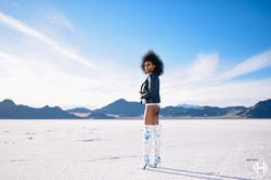 Cheyenne Salt Flats-4