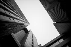 Architecture-8.jpg