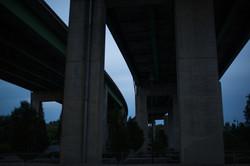 Architecture-36.jpg