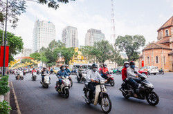 huynh_daily_commute_10