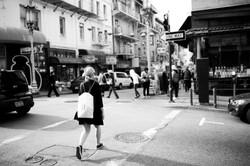 HHH Street-7.jpg
