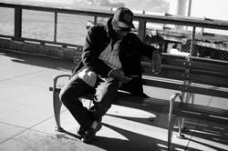Henry Huynh, Street, Street Photographer, Travel Photographer, Travel-47