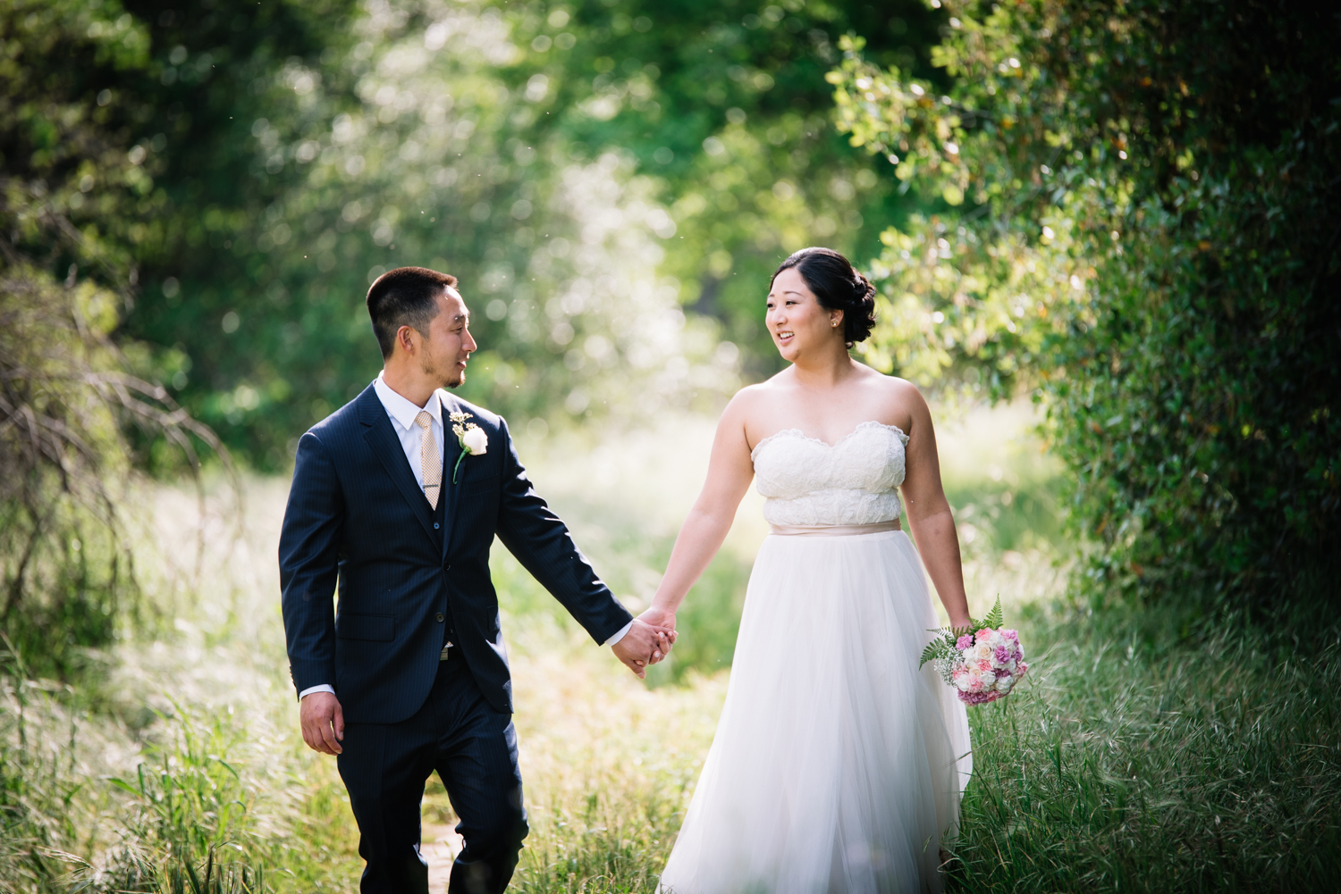 Henry Huynh, Wedding Photographer, Freelance, Portraits, Second Shooter, Sacramento, NorCal,_