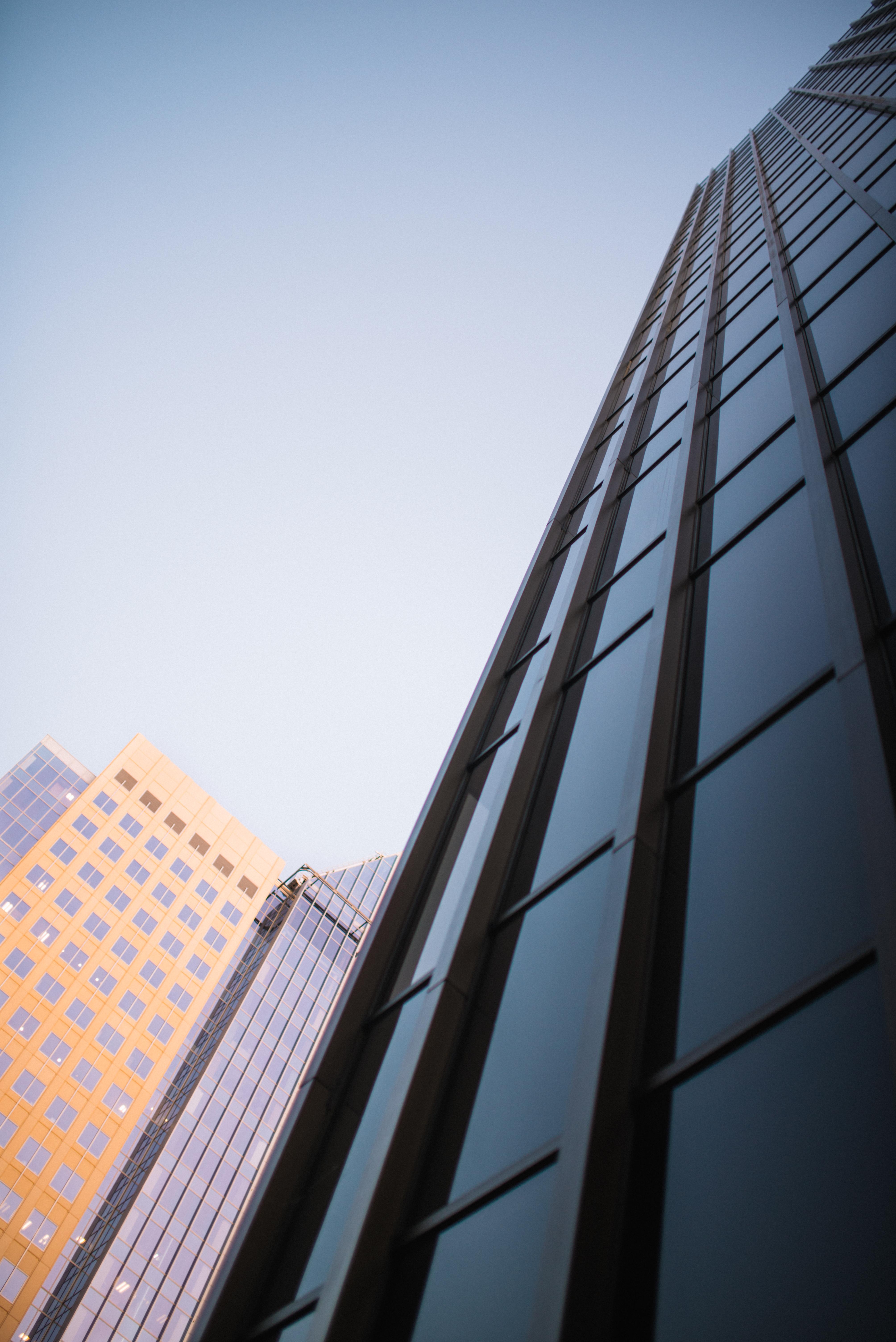 Architecture-10.jpg