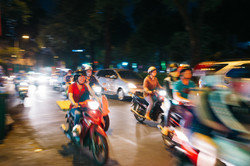 huynh_only_in_vietnam_18
