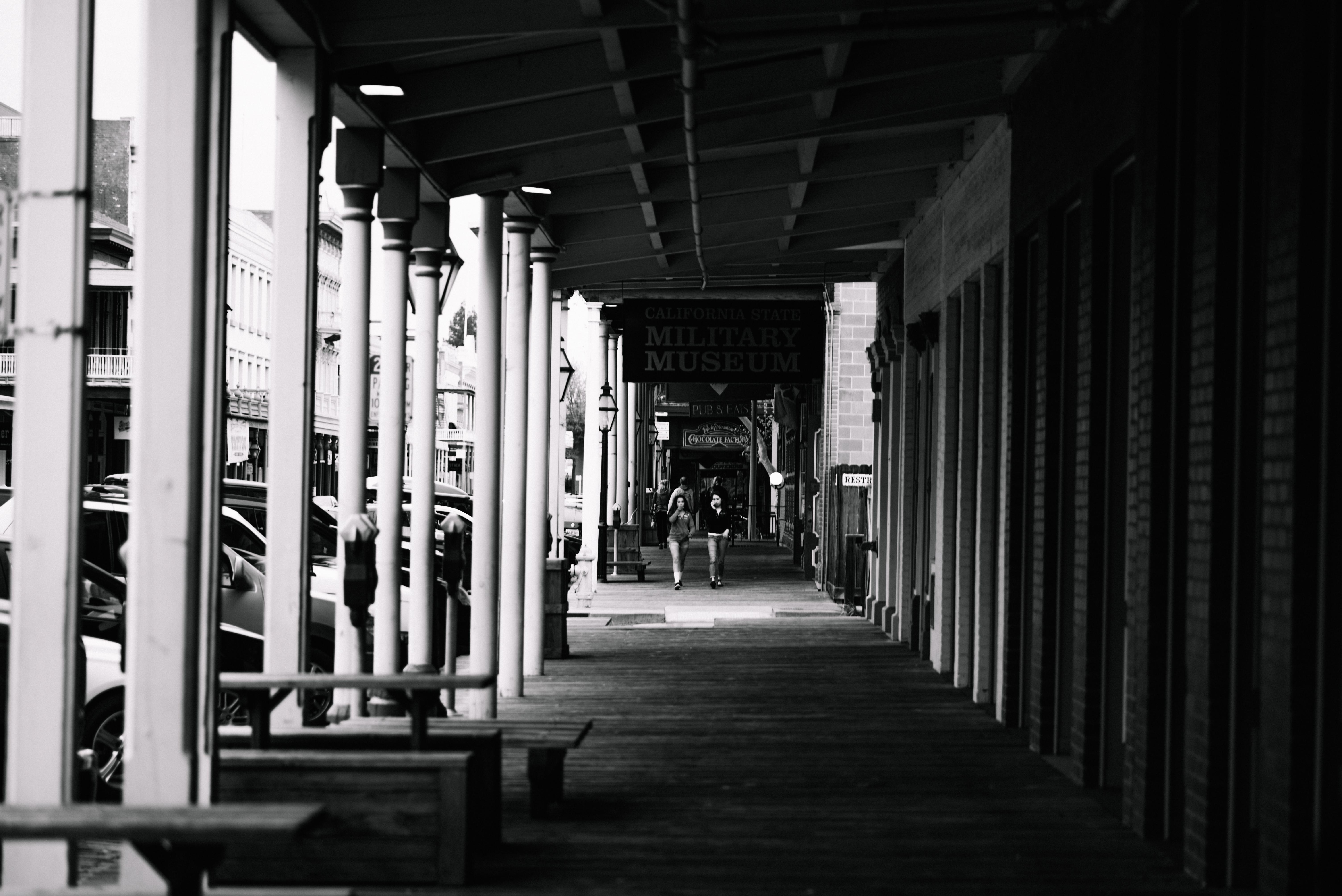 Street-35.jpg