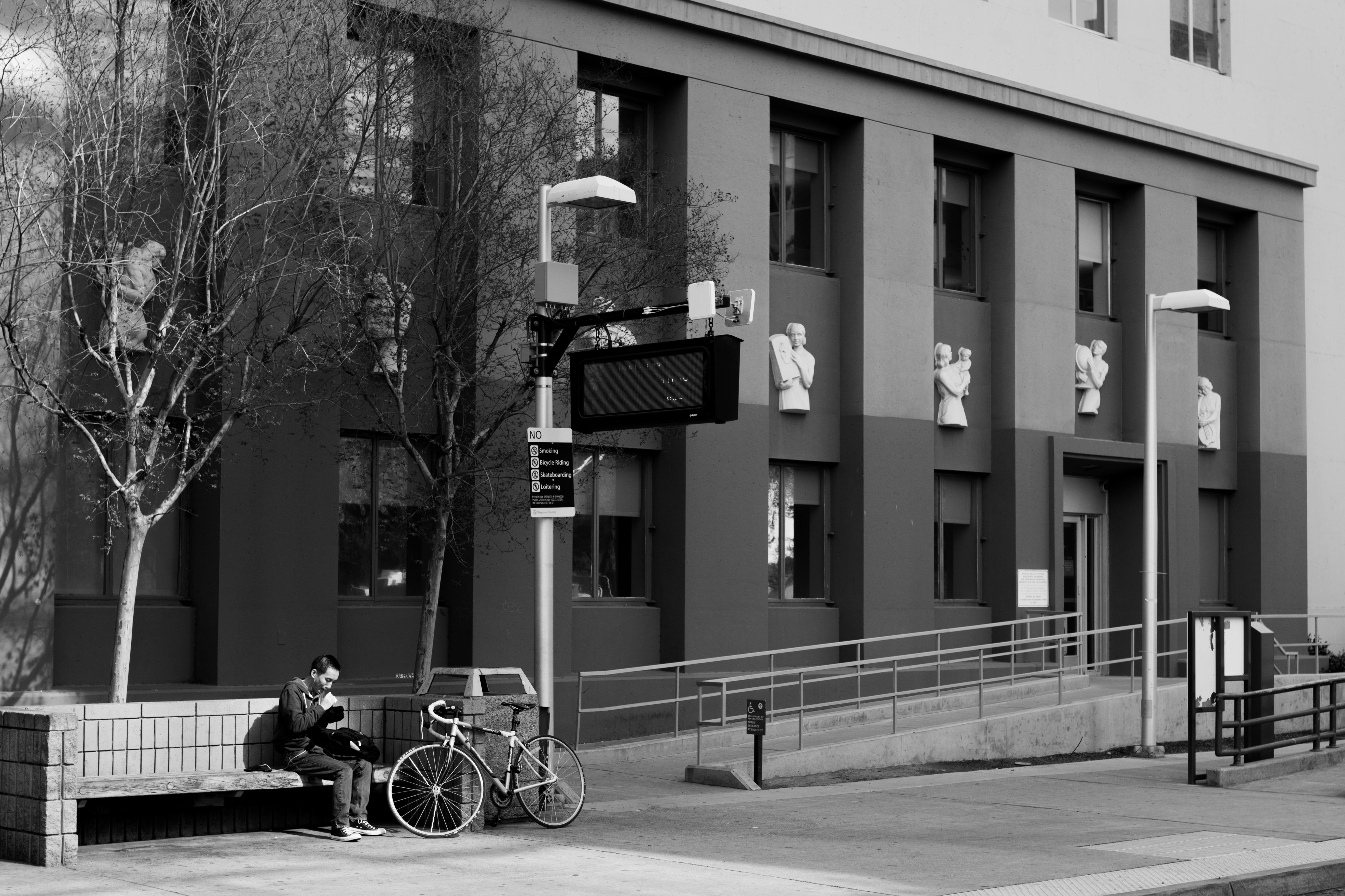 HHH Street-4.jpg