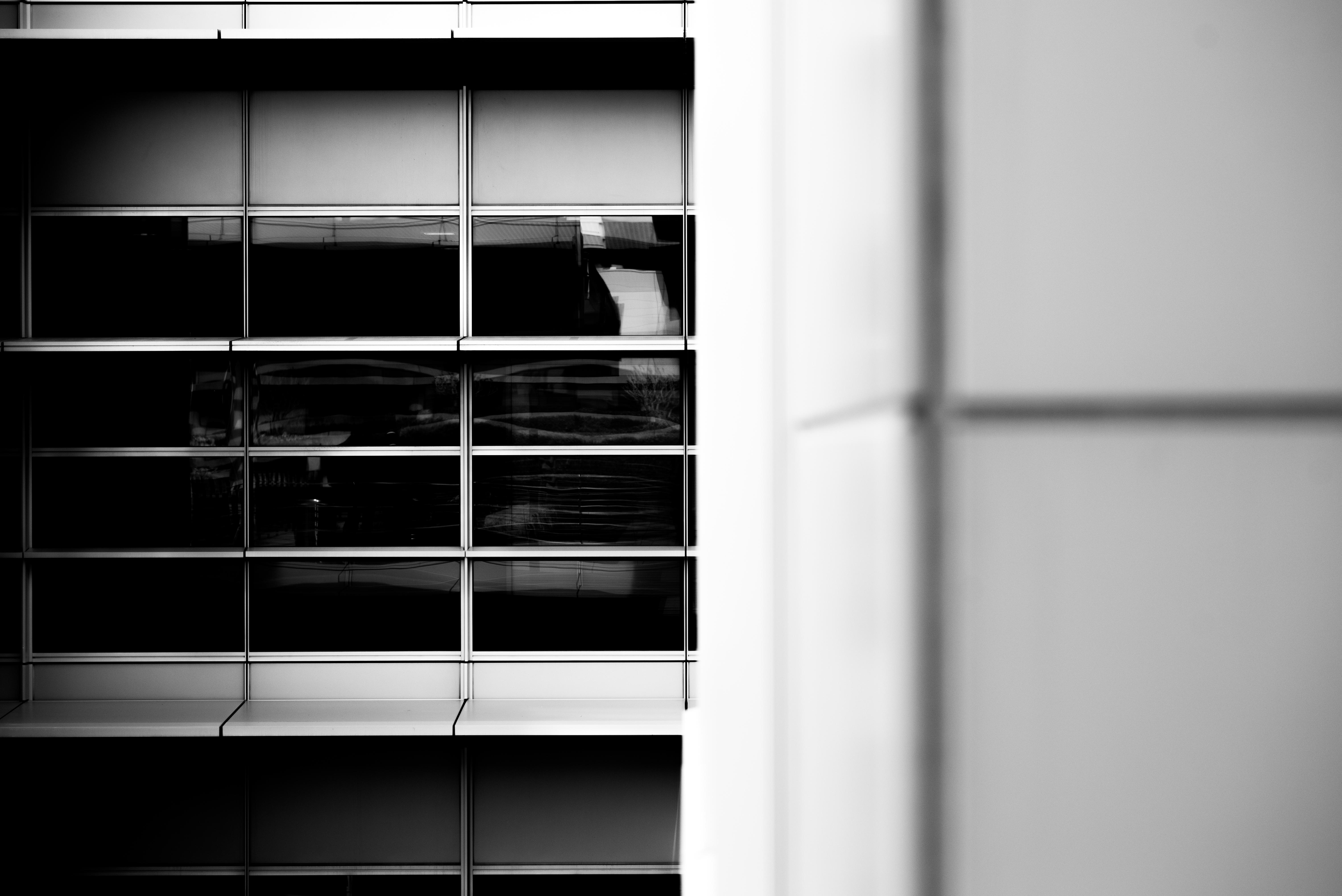Abstract Minimalism-11.jpg