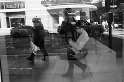 Henry Huynh, Street, Street Photographer, Travel Photographer, Travel-29