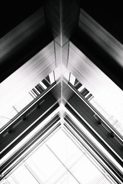 Calpers-19.jpg