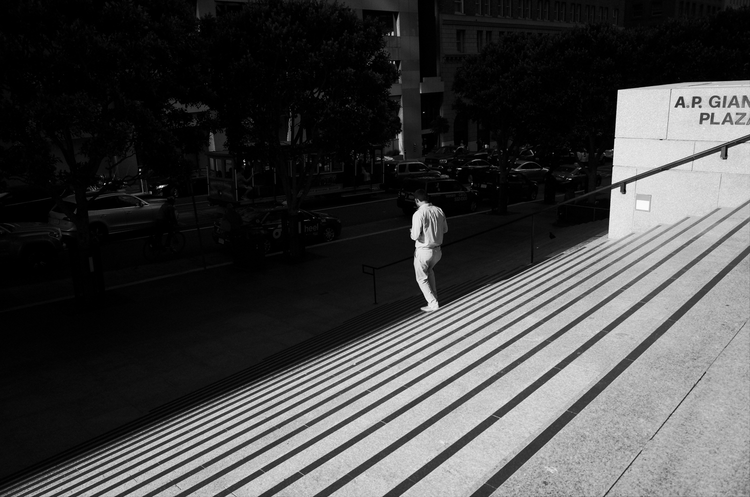 Henry Huynh, Street, Street Photographer, Travel Photographer, Travel-41