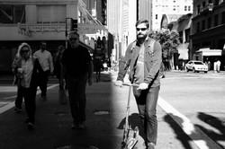 Henry Huynh, Street, Street Photographer, Travel Photographer, Travel-28