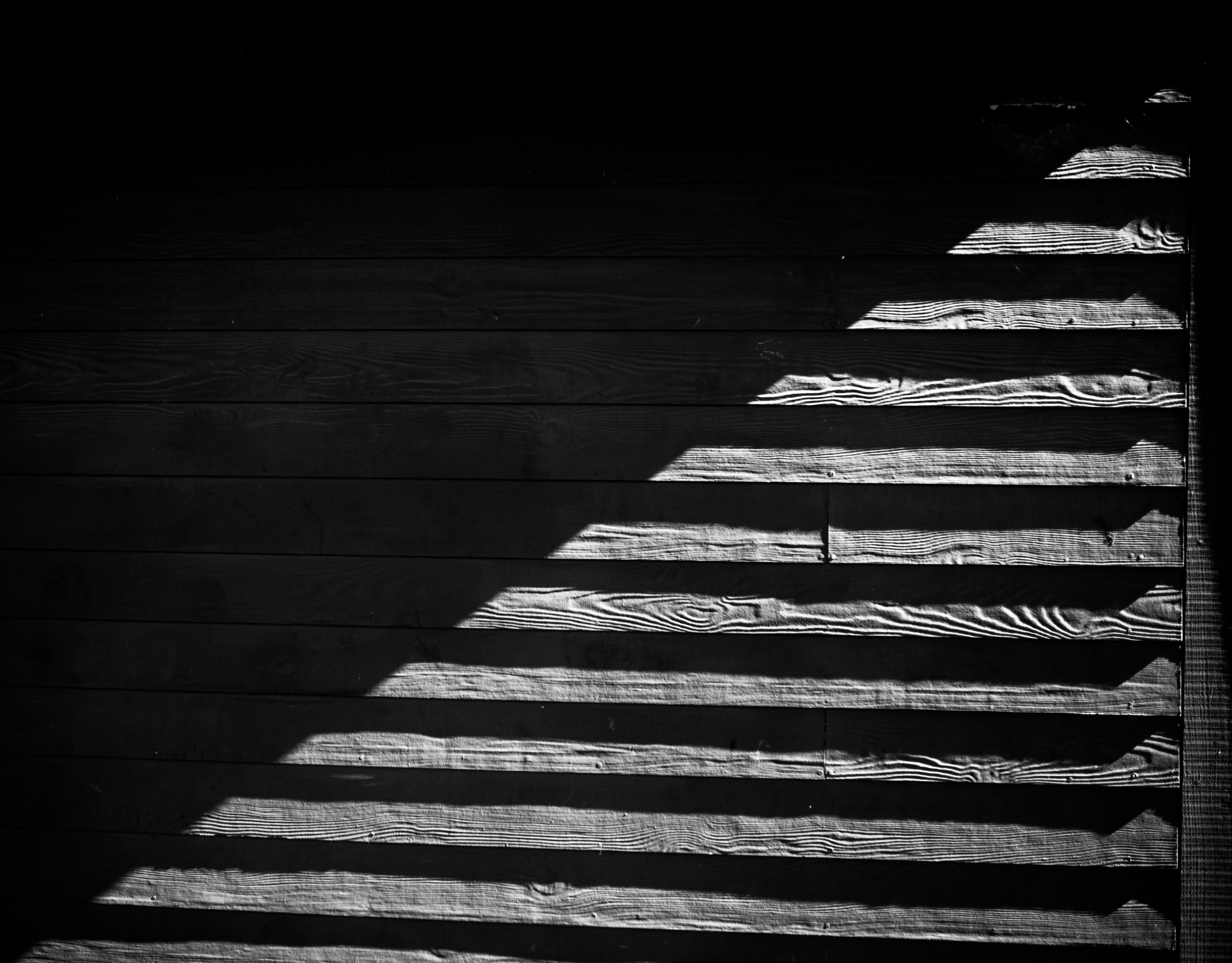 Abstract Minimalism-3.jpg