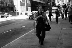 Henry Huynh, Street, Street Photographer, Travel Photographer, Travel-24