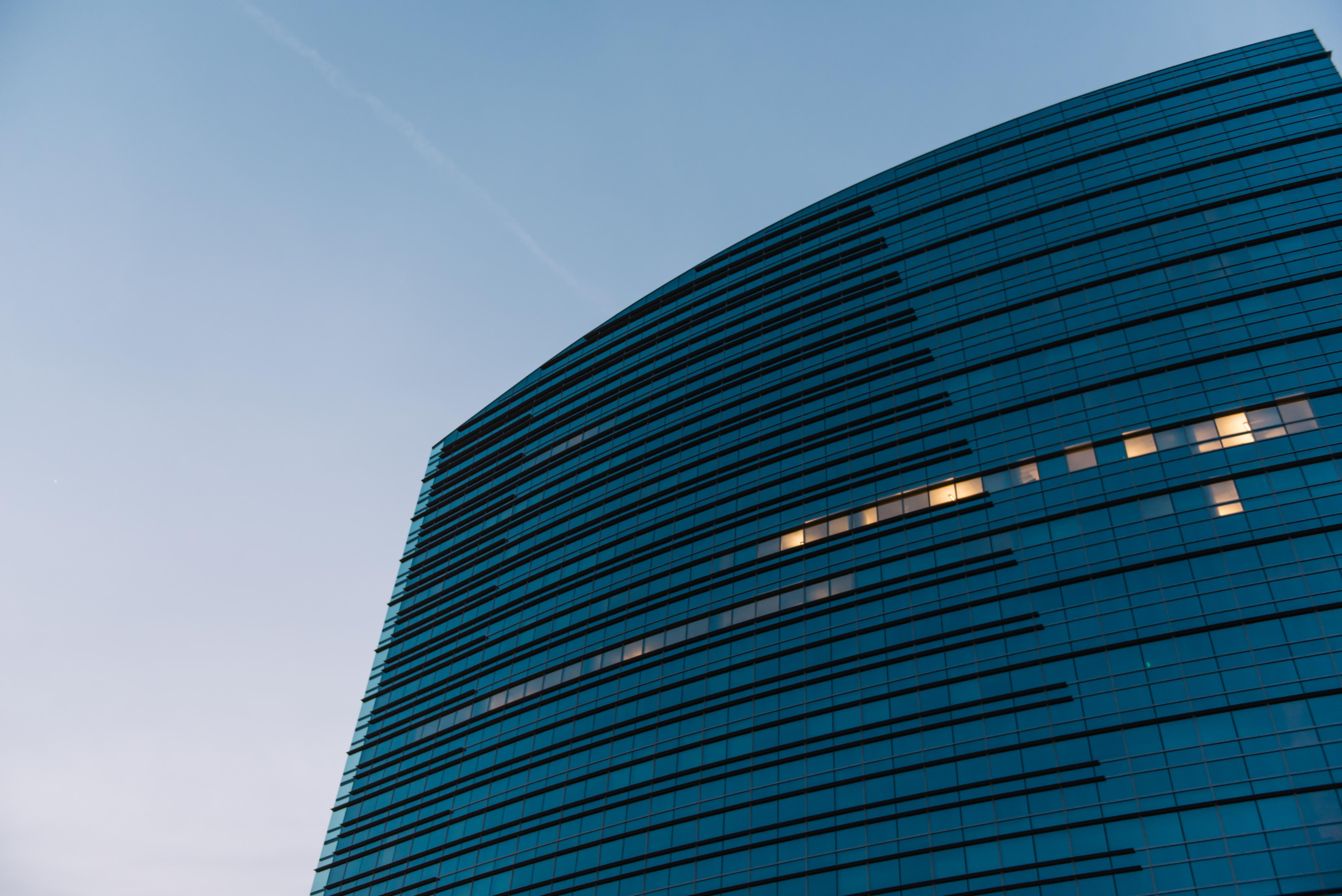 Architecture-29.jpg