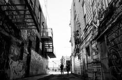 Henry Huynh, Street, Street Photographer, Travel Photographer, Travel-15