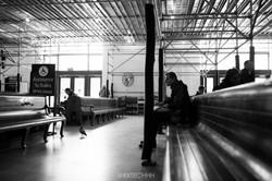 Amtrak Station-2 copy.jpg