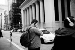 HHH Street-20.jpg