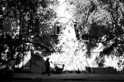 Henry Huynh, Street, Street Photographer, Travel Photographer, Travel-19