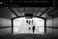 Amtrak Station-14.jpg