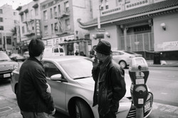 HHH Street-10.jpg