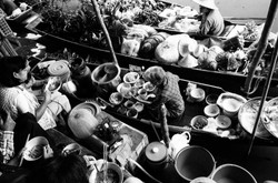 huynh_the_floating_market_4