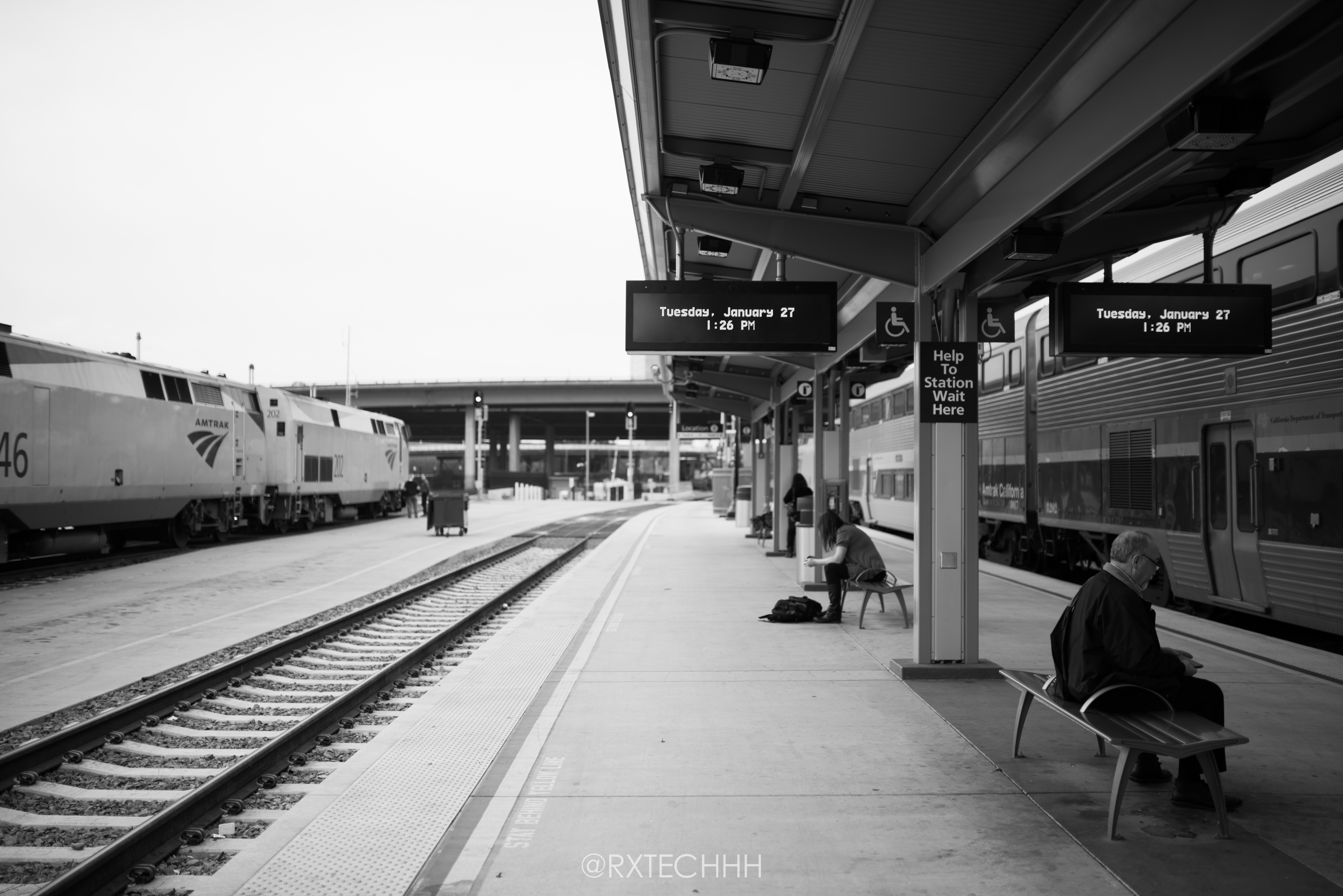 Amtrak Station-6.jpg