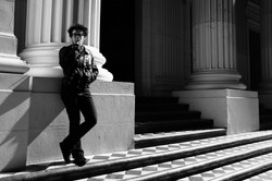 Henry Huynh, Street, Street Photographer, Travel Photographer, Travel-31